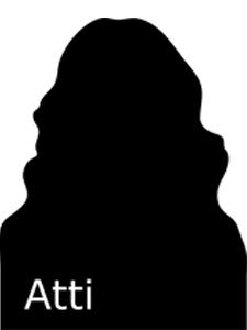 Atti profil